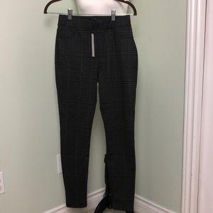 🌺2/75$🌺 NWT Anthro Leggings